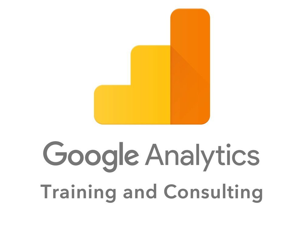 Myrna-PD-Google-Analytics-Training.jpg