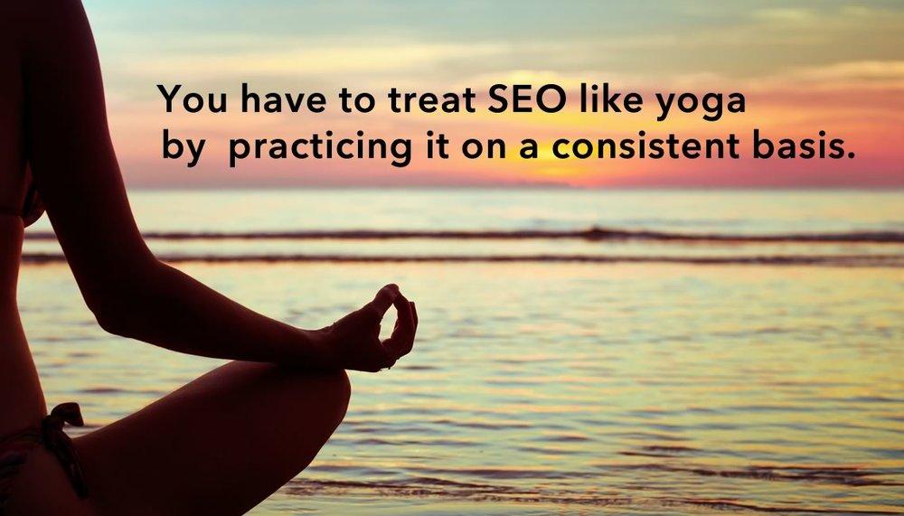 seo-yoga-consistency-myna-pd