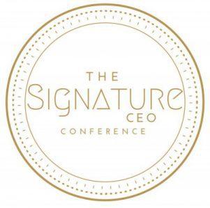 Signature C.E.O. Conference 2016
