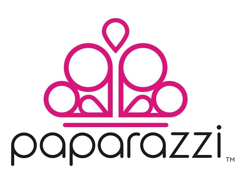 Paparazzi Jewelry Business Workshop