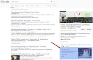 Google-My-Business-Post-Example-Myrna-PD.jpg