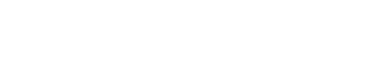 Couples Counseling South Austin