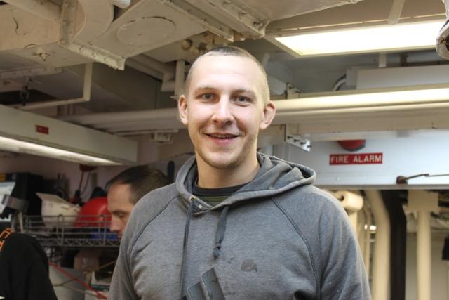 Alexey Somov