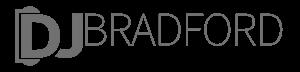 DJBradford-Logo-White.png
