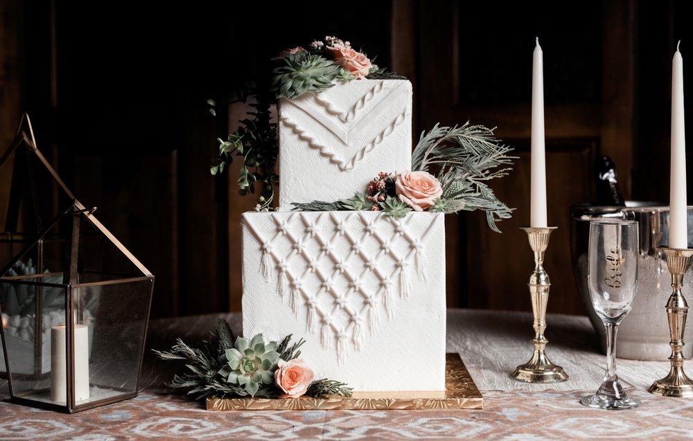 Styled Shoot - Chapel at Ana Villa-10.jpg