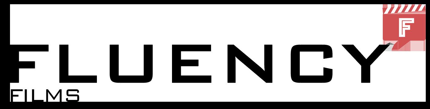 Fluency Films