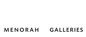 Menorah Galleries