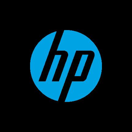HP-LogoWhite.png