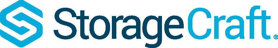 storagecraft logo.png