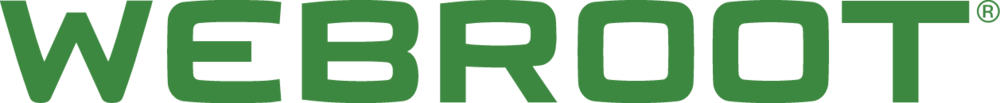 webroot-logo-green.png