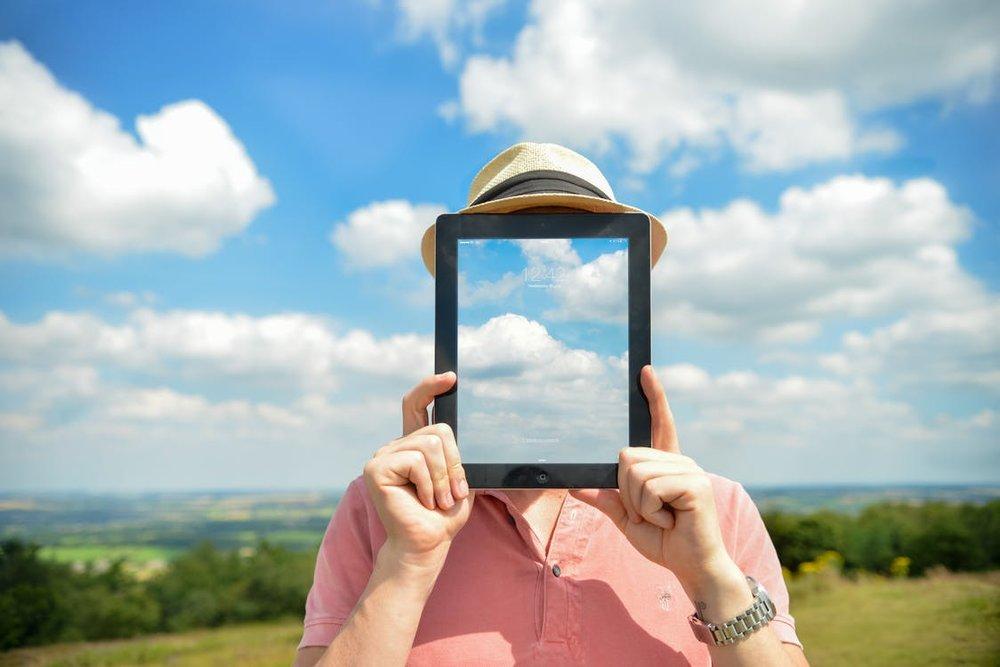 Office 365 & Cloud Services