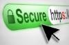 SecureSiteS.jpg