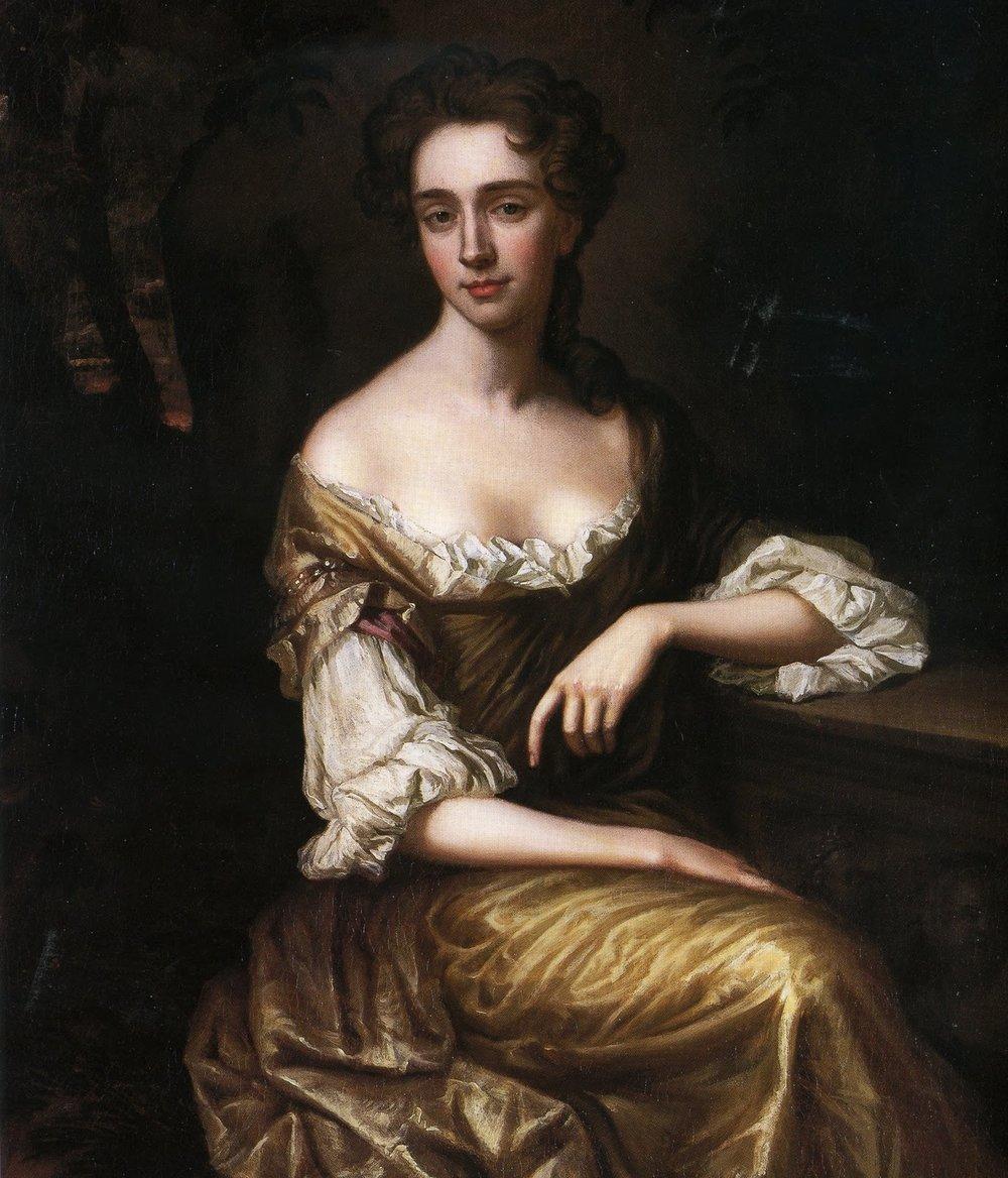 (2) katherine Sedley-kneller-1684.jpg