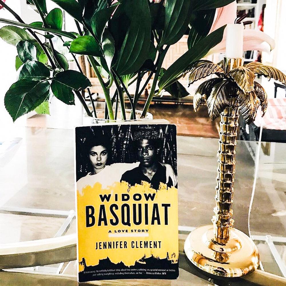 Widow Basquiat Edit.jpg