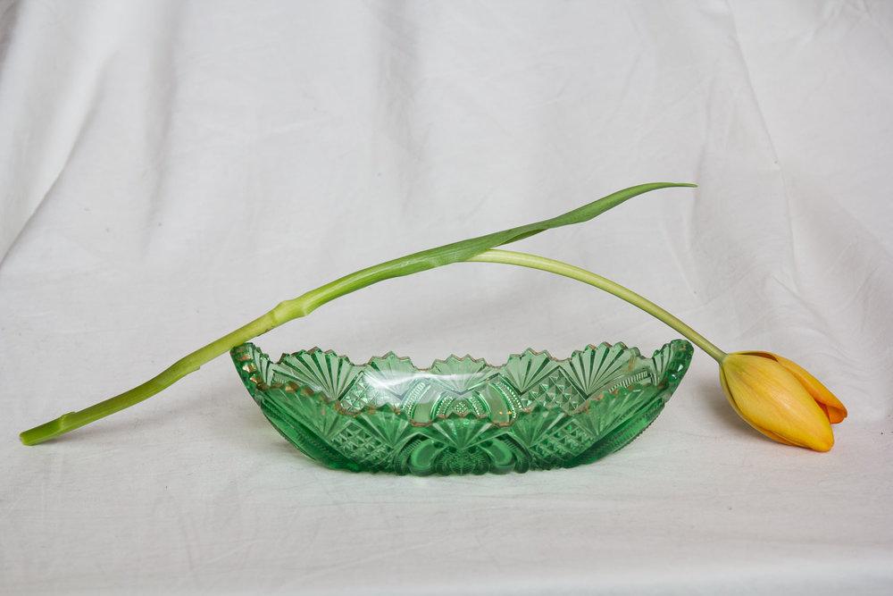 Celery Dish 5.jpg