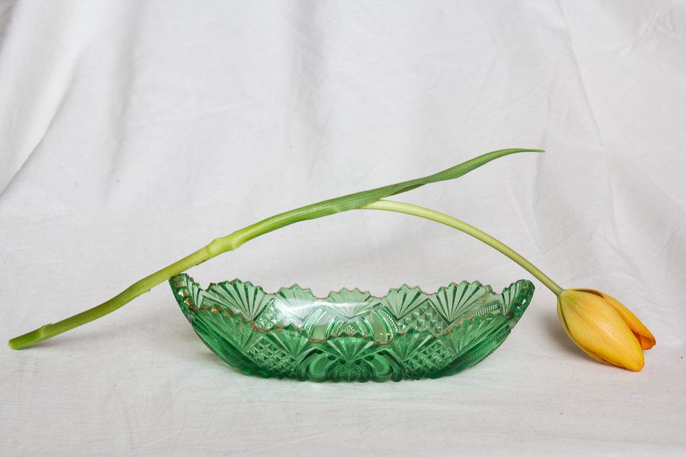 Celery Dish 4.jpg