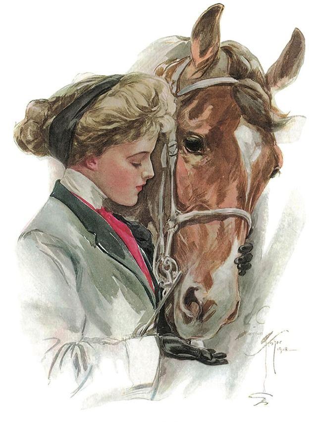 vintagehorsegirl.jpg
