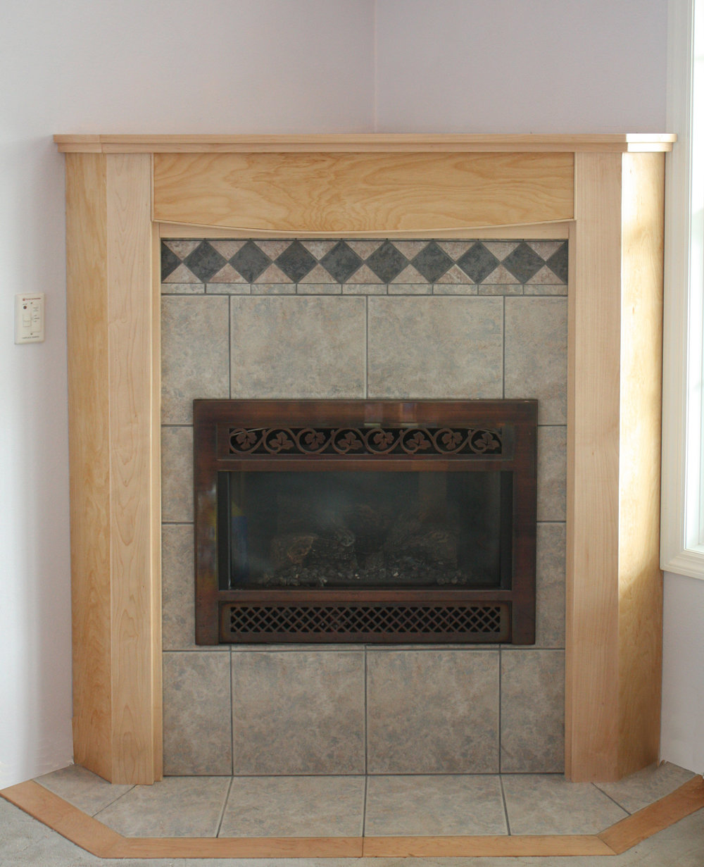 Fireplace 2012.jpg