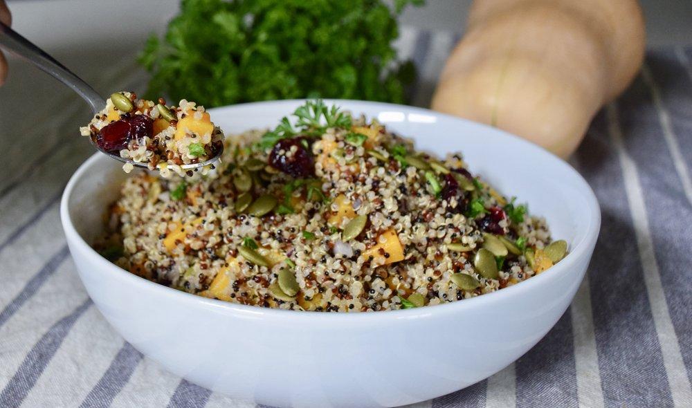 Butternut Squash Quinoa Salad.jpeg