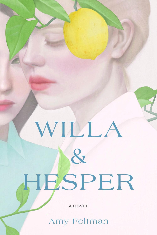 Willa & Hesper A[5] (1).jpg
