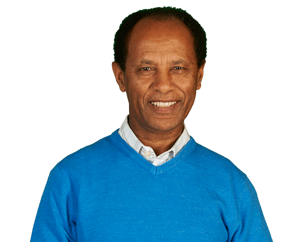 Setatoe Befekadu   Director  B.A.Mathematics, M . A . A p p l i e d Statistics, Dip.Ed. With 30 years experience as a teacher, Set is employed as a mathematics  teacher at a High School in Sydney. Coordinator of Eloi Prison Ministry, Ethiopia.