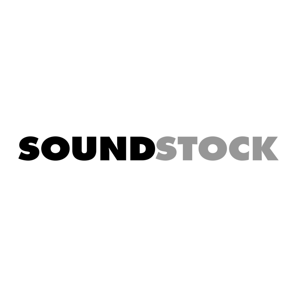 Soundstock Wordmark Logo -0.png