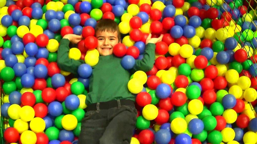 balls on a pit.jpg