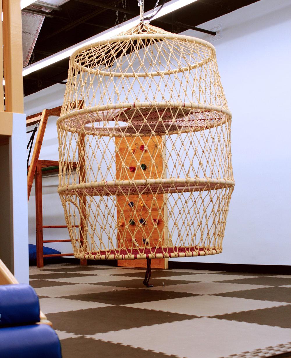 cage climb.jpg