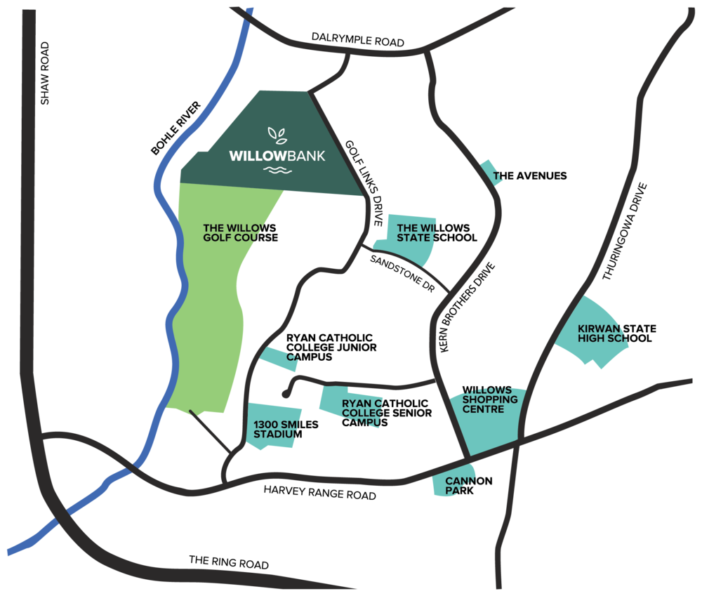 Willowbank location map_black.png