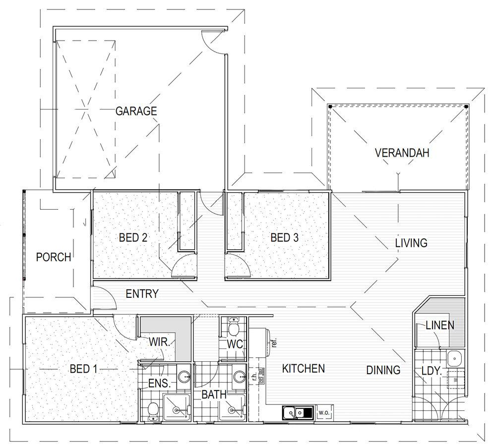 Floorplan LR.jpg