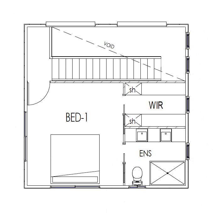 LR Highset Floorplan  1.png