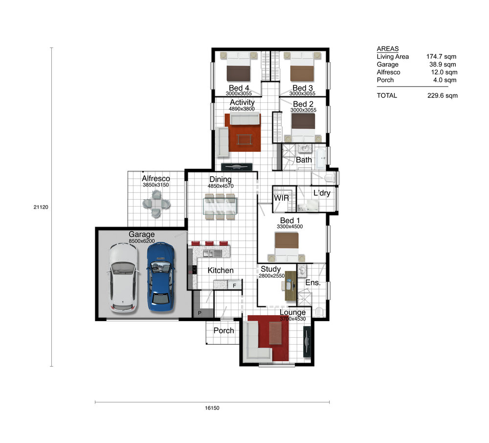 Santa Monica_Floor Plan.jpg