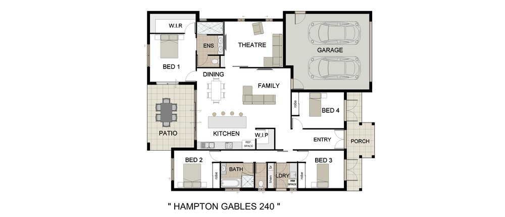 GABLES 2 - 240 - COLOURED FLOOR PLAN - GRHS.JPG