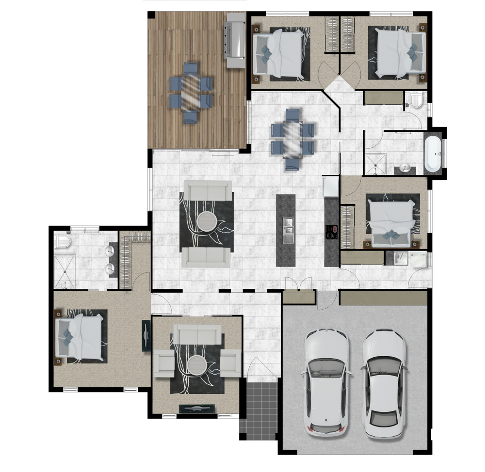 THE SANCTUM - FLOOR PLAN.jpg