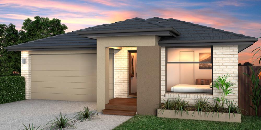 home-design-glenbrook-187-moreton_F.jpg
