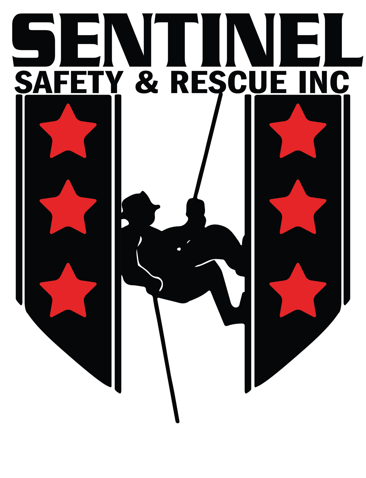 Sentinel Safety & Rescue