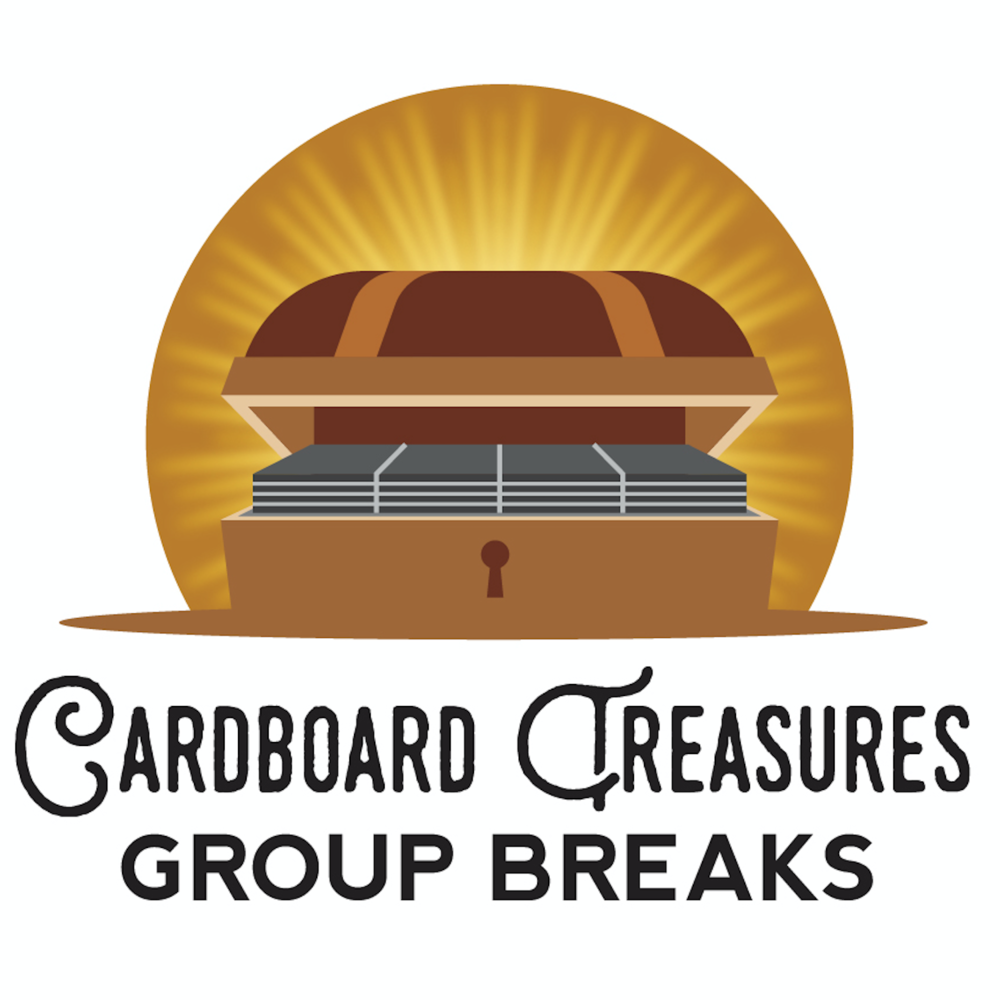 Sports CardGroup Breaks - Home of The No-Shutout Guarantee:Everybody Scores!