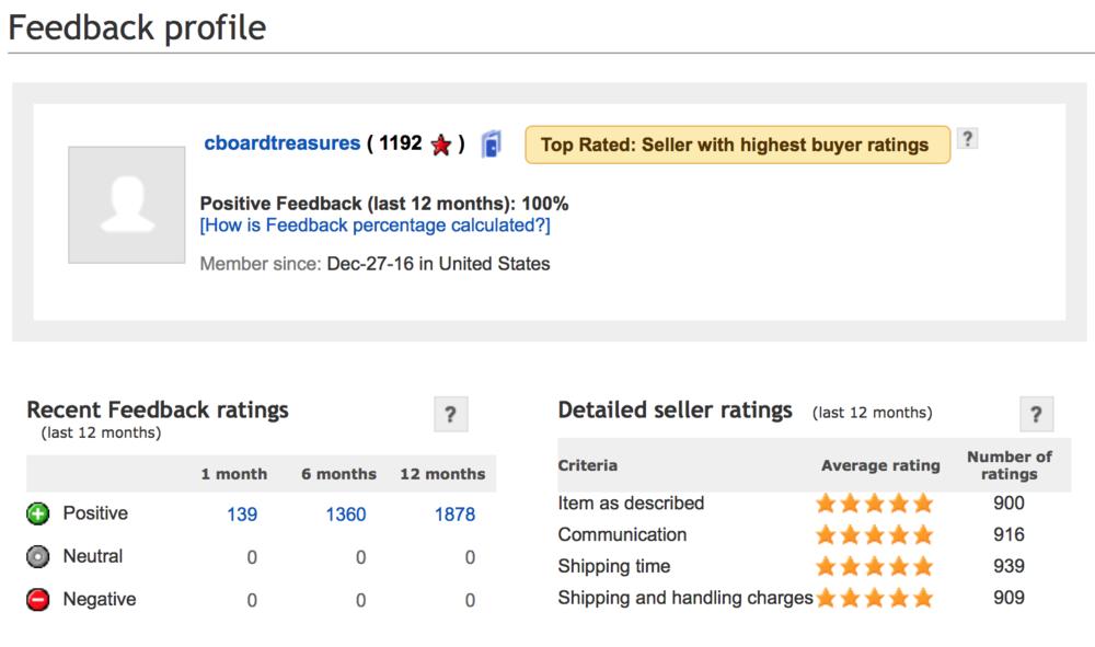 eBay feedback.png