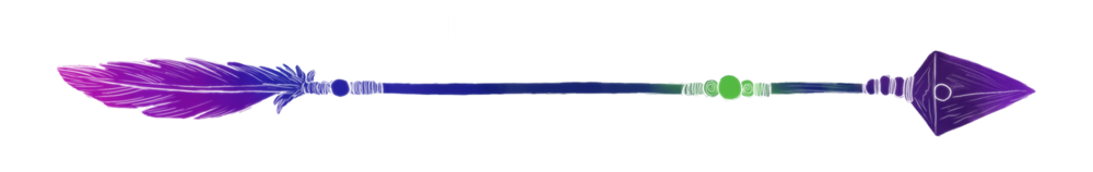 logo_transparent_large (1).png