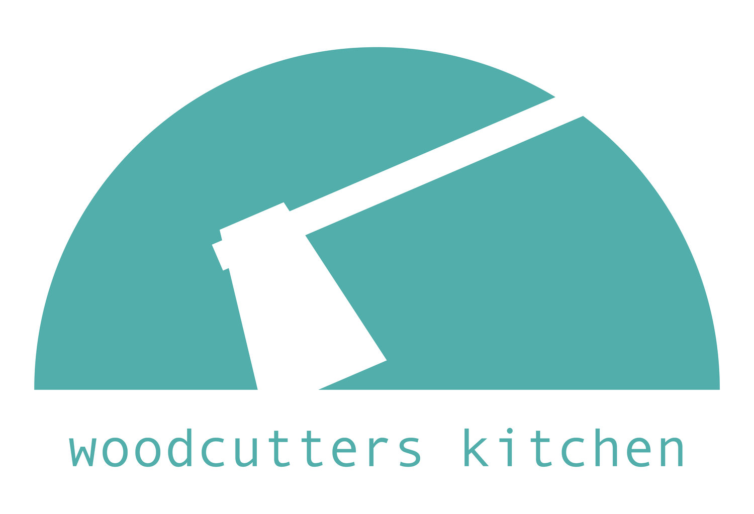 woodcutters kitchen