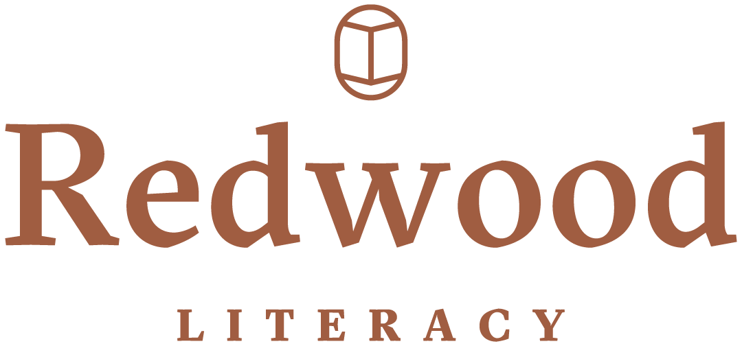 Redwood Literacy Chicago: Dyslexia Help & Intervention