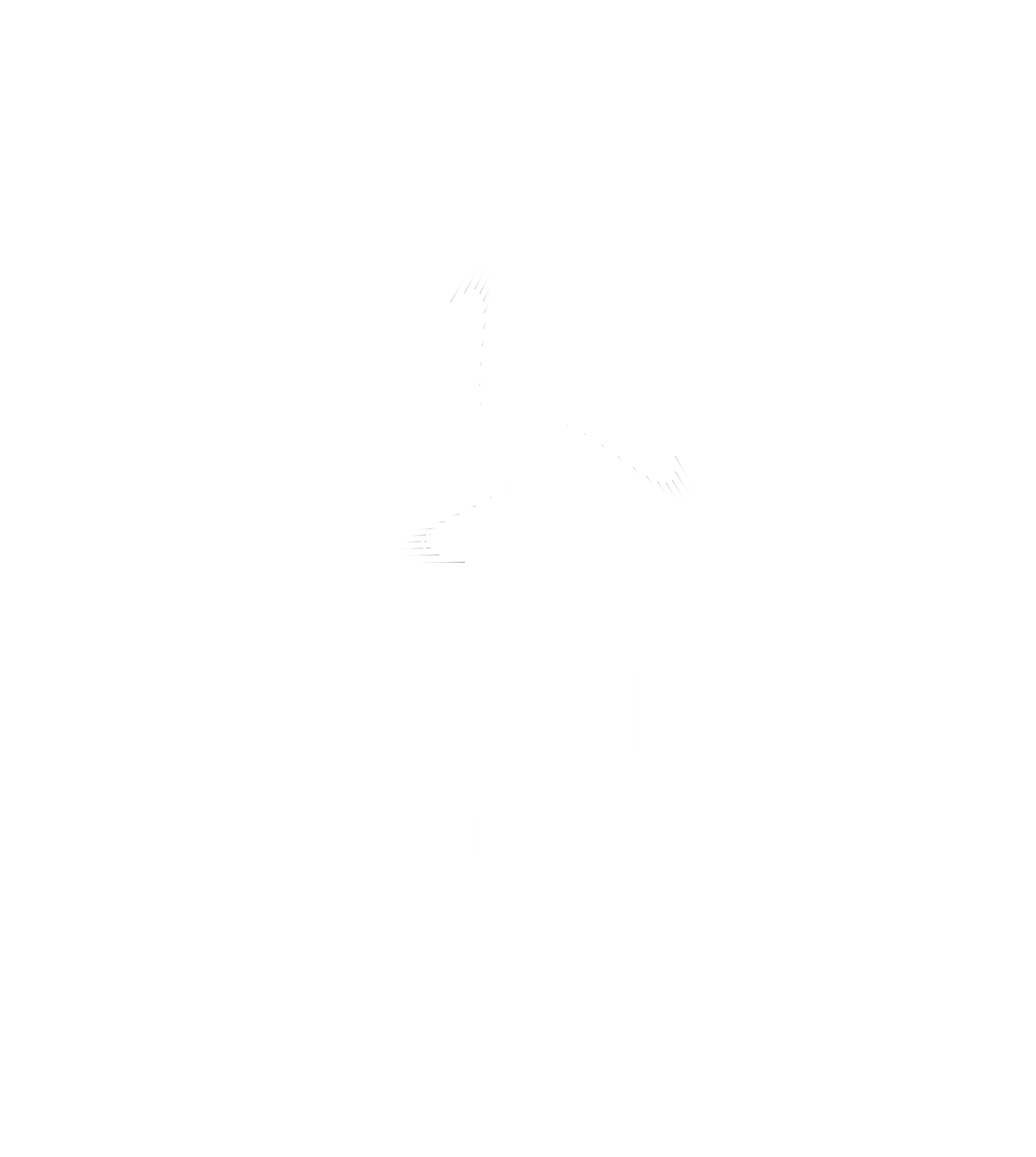 Mythic Virtual Reality | VR for Real Estate & Architecture
