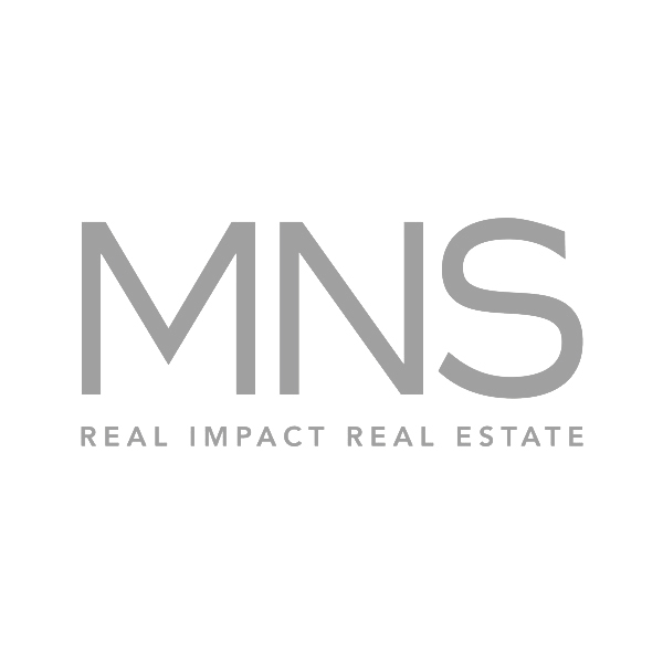 MNS logo.jpg