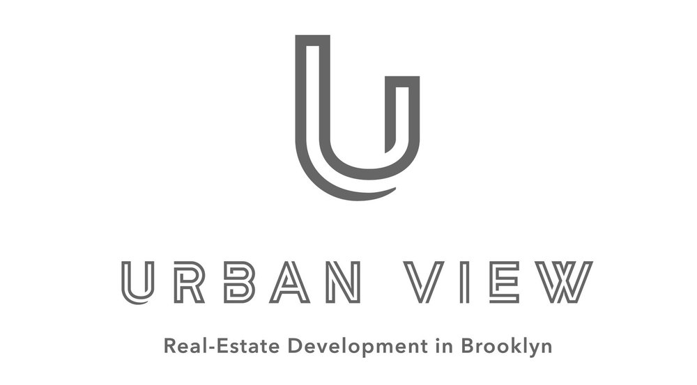 vr for real estate