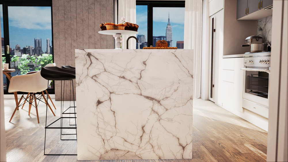Kitchen_Marble.jpg