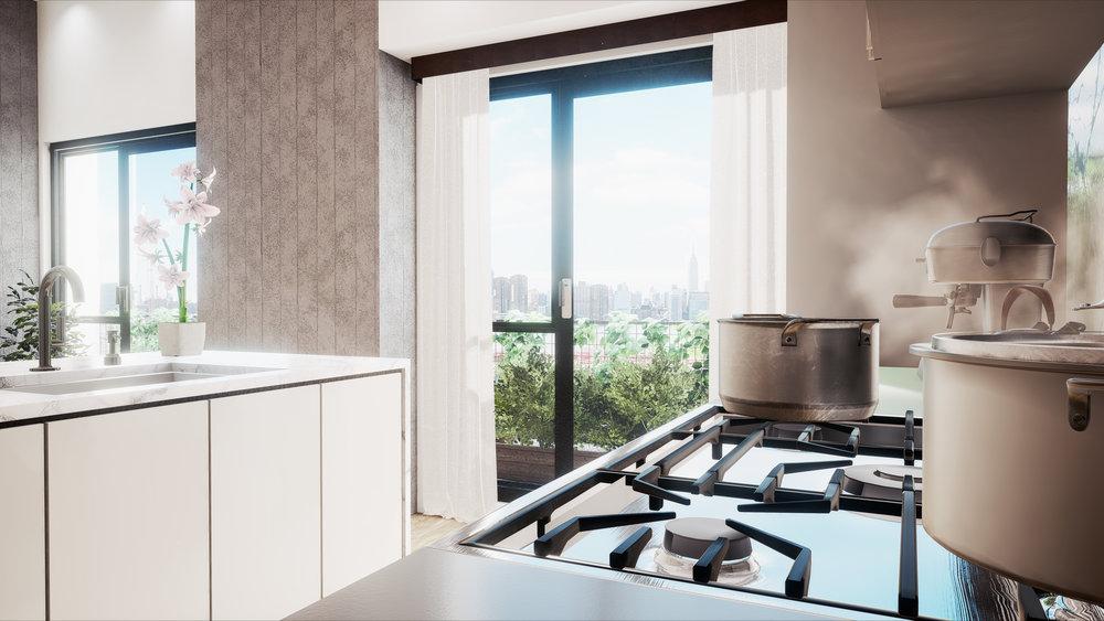 Kitchen_Stove.jpg
