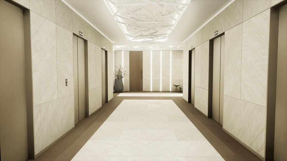 ElevatorLobby_1.jpg