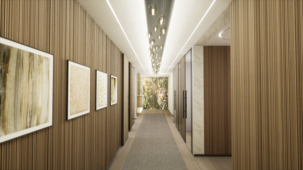 Hallway_3.jpg
