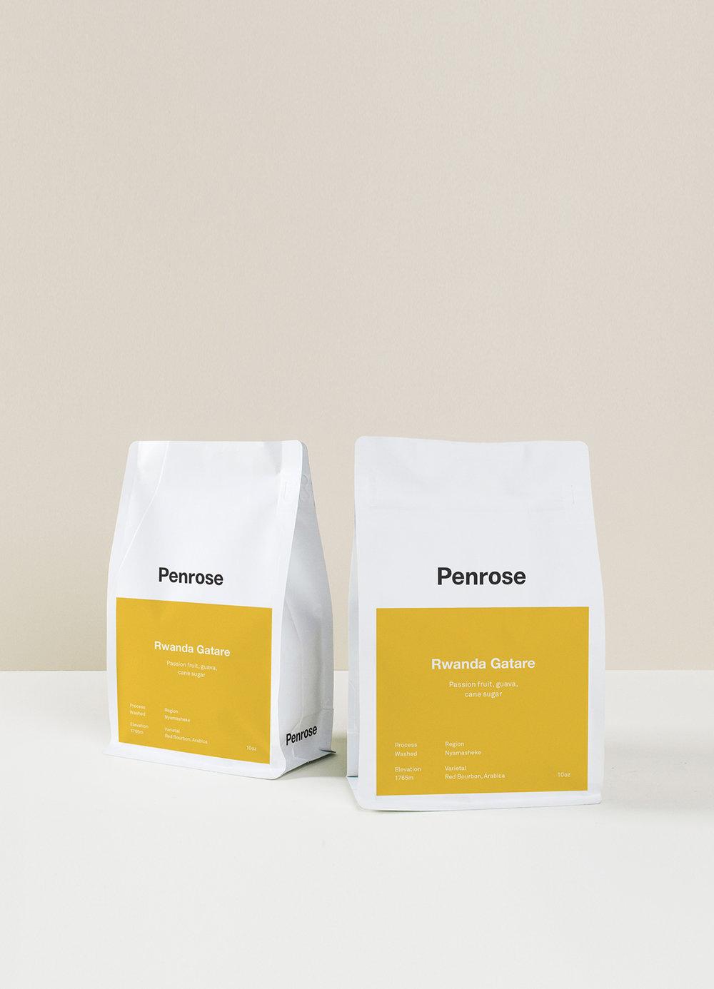 penrose-5.jpg