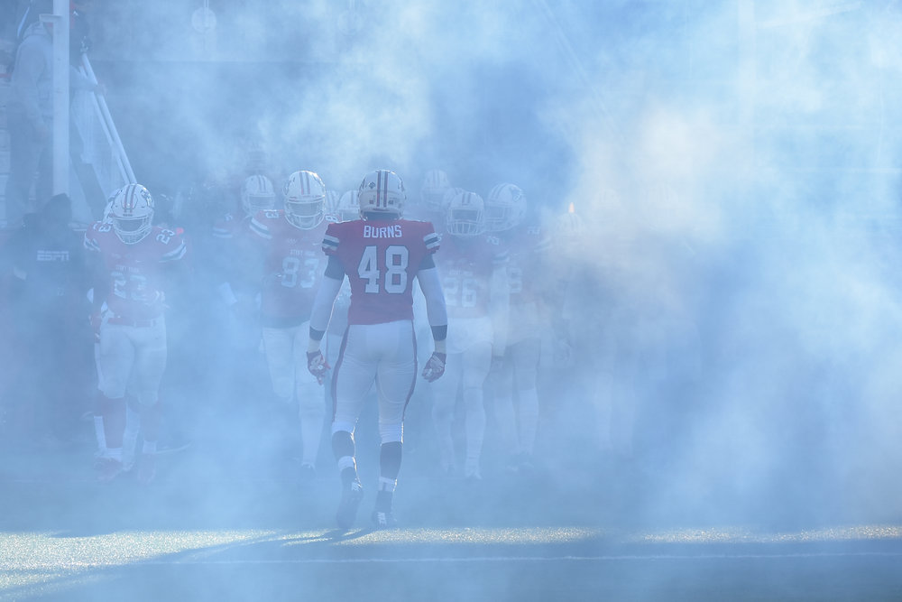 Web Site-Sports-SBU Football-Burns Tunnel-Back.jpg